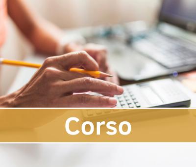 Corso Profis SQL - Dichiarazioni Fiscali - 23/24 Maggio 2017