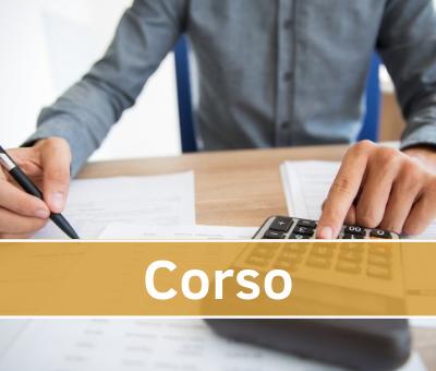 17/18/19 Maggio 2017 - Corso Profis SQL - Bilanci