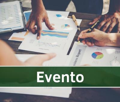 Il controllo di Gestione - la documentazione dell'evento