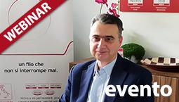 Webinar dott. Gavelli - Il Bilancio 2020