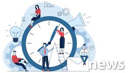 Agevolazioni Professionisti 2020 - #SistemiAMO l'Italia