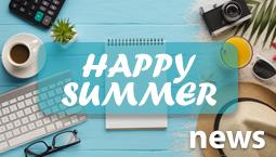 Agosto: servizio di assistenza, cosa cambia?