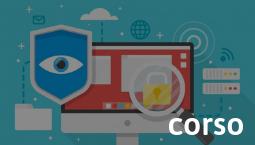 Seminario sugli adempimenti Privacy per la libera professione