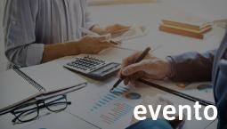 Convegno Studi di Bilancio e Dichiarazione Redditi 2017