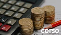 Corso Bilanci Profis 2019 (Webinar)