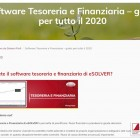 2020-webinar-tesoreria-articolo.jpg