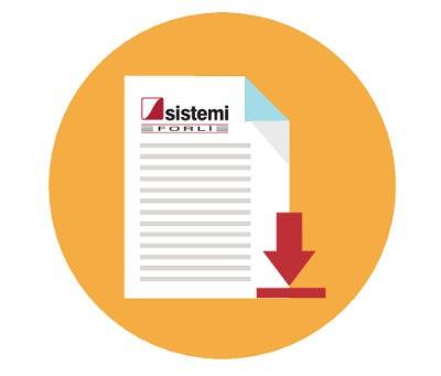 Icona di download Sistemi Forlì