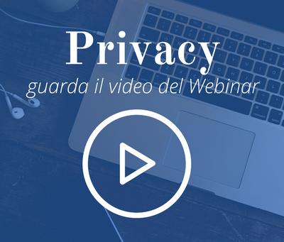 video-webinar-privacy.png